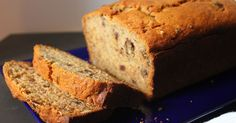 National Date Nut Bread Day! For Date Night, grab some quality date nut bread!