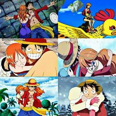854 Best One Piece images in 2019 | One Piece, One piece anime