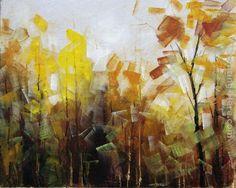 abstract art paintings - Google-søk