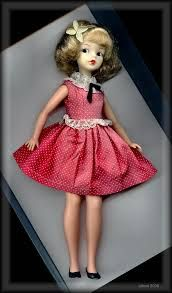 tammy doll - Google Search