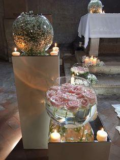43 Ideas for wedding venues ideas winter Outdoor Wedding Decorations, Diwali Decorations, Flower Decorations, Wedding Centerpieces, Wedding Table, Rustic Wedding, Our Wedding, Wedding Venues, Table Decorations