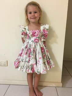 8e37789ca5b 6279 Great childrens clothing images in 2019
