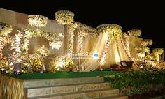 Image result for wedding decorations ideas chennai