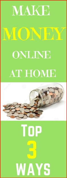 Earn Money Virtual Training - Copy Paste Earn Money - Make money online in 2017. Top 3-ways to earn passive income online from home. Start making $2380 per week with genuine methods. Click to see how >>> You're copy pasting anyway...Get paid for it. - Legendary Entrepreneurs Show You How to Start, Launch & Grow a Digital Business...16 Hours of Training from Industry Titans | Have Your Business Up & Running Fast If you didn't show up LIVE, you can still access the Summit replays..
