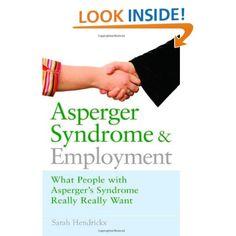Aspergers And Dating – Site-ul de testare Aspergers