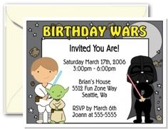 free star wars printables (bookmarks, coloring pages, etc)