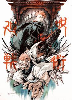 Manga Anime, Anime Art, Sasaki Tokyo Ghoul, Character Art, Character Design, Link Art, Anime Kunst, Cyberpunk Art, Slayer Anime
