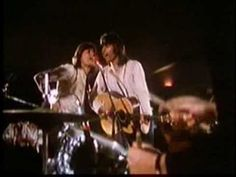 Loving Cup - The Rolling Stones - Exile on Main Street