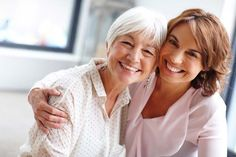 Dos and Don'ts in Dealing with Dementia - Women Fitness Magazine Dealing With Dementia, Stages Of Dementia, Supplemental Health Insurance, Sixty And Me, Care Agency, Home Health Care, Life Plan, Alternative Health, Adult Children
