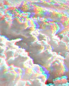 visit for more Hologram clouds The post Hologram clouds appeared first on hintergrundbilder. Aesthetic Pastel Wallpaper, Aesthetic Backgrounds, Aesthetic Wallpapers, Iphone Background Wallpaper, Tumblr Wallpaper, Iphone Backgrounds, White Iphone Background, Apple Watch Wallpaper, Rainbow Aesthetic