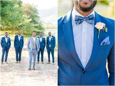 Tatenda & Stanford | Wedding | Cultivar Guest Lodge | Stellenbosch Wedding Couples, Wedding Day, Blush Brush, Songs To Sing, Groom Style, Newlyweds, Two By Two, Bridesmaid Dresses, Growing Up