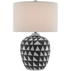 Buy the Currey and Company undefined undefined Direct. Shop for the Currey and Company undefined undefined Fare Single Light High Vase Table Lamp and save. Entryway Console, Living Room End Tables, Standard Lamps, Table Lamp Sets, Contemporary Lamps, Burke Decor, Diffused Light, Modern Chandelier, Chandeliers