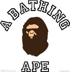 bape logo - Google Search