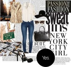 """""""Untitled #105"""" by caoimhejk on Polyvore"""