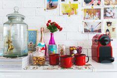 10-decor-bar-em-casa-styling-carrinho-cafe-espresso