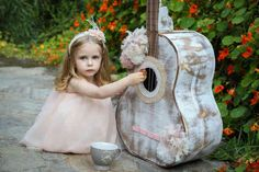 Christening | Profile Photography Ηράκλειο | φωτογράφος γάμου | wedding Photographer