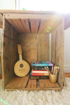 Room for a Gypsy Soul - The Lovely Indie Blog by songstress Jessica Allossery http://www.thelovelyindie.com/