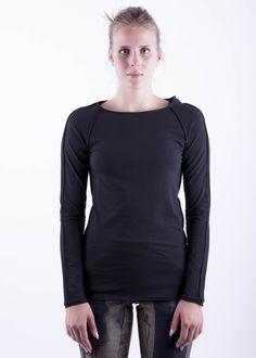 Shirt Jin von annette görtz http://dagmarfischermode.de #fashion #style #stylish #styles #outfit #shopping #beautiful #freshfashion #autumn #fall #winter #annettegoertz #designer #görtz #dagmarfischermode #online #shop