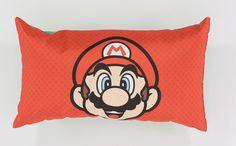 Riachuelo lança coleção exclusiva de Super Mario | Nerd Da Hora
