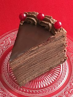 tarta-de-chocolate