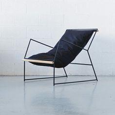 Kumo | Design Mitz Takahashi
