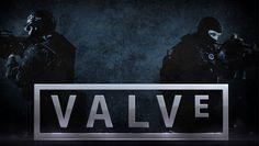 Valve Corp's illegal skin gambling crackdown spills over Team Fortress 2 https://calvinayre.com/2017/01/31/business/valve-corps-illegal-skin-gambling-crackdown-spills-team-fortress-2/ @ciobrody #ctorescues