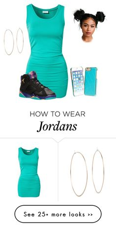 """""""Untitled #47"""" by mommy-ii on Polyvore featuring VILA, Vera Bradley and Michael Kors"""