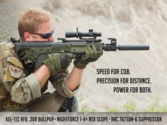 RFB Pictures - Show & Tell (NO DISCUSSION) - Page 16 - KTOG - Kel Tec Owners Group Forum