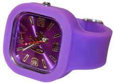 Passionate Purple 2.0