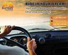 Enjoy your Dream with @sunsetaruba .  #Oranjestad #venuzuela #colombia #maxico #aruba #USA #chile #Oranjestad