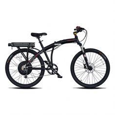 Mountain E-Bike Prodeco Phantom Sport, Bicycle, Mountain, Vehicles, Deporte, Bike, Bicycle Kick, Sports, Bicycles