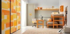 space saving furniture9