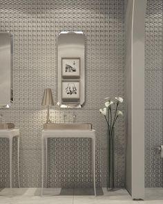 Mimar Interiors << stunning ... deserves better than fake flowers