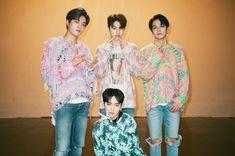Hyun Suk, Treasure Maps, South Korean Boy Band, Boyfriend Material, Yoshi, Survival, Fandom, Entertainment, Photoshoot