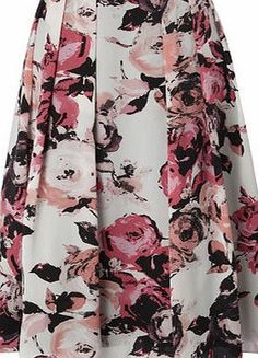 Bhs Pink Rose Print Prom Skirt, pink 8617280528 This full prom skirt comes in a soft, satin fabric that drapes beautifully on the body. Wear with one of our occasion jumpers for a modern and feminine look.Machine washableMain: 100% polyester. Linin http://www.comparestoreprices.co.uk/mens-clothing-accessories/bhs-pink-rose-print-prom-skirt-pink-8617280528.asp