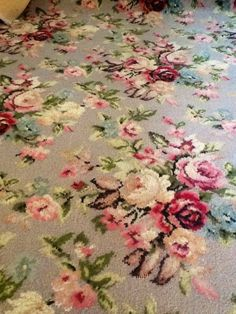 Antique Sears Roebuck Co Harmony House Rugs Lot of 2 | eBay
