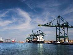 Αποτέλεσμα εικόνας για de haven van antwerpen