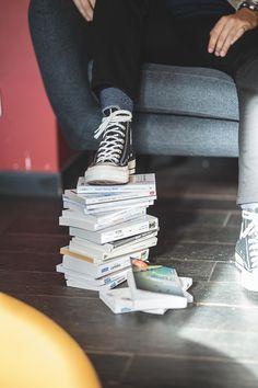 Les indémodables Converse All Star 70 's qu'on peut associer avec presque tout !  #converse #converseallstar #converseshoes #conversesneakers #converseoutfit #sneakers #sneakerhead #sneakersfashion #sneakersaddict #menswear #menstyle #fashionblogger #frenchblogger