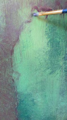 How To Paint Patina Style Patina Rust Painting Howtopaint Paintingfurniture Paintingtechniques Paintcolors Paintingtips Metallicpaint Modernmasters Metallicpaintedfurniture Greenfurniture Cottagefurniture Chalk Paint Projects, Chalk Paint Furniture, Hand Painted Furniture, Furniture Painting Techniques, Art Techniques, Faux Painting, Painting Tips, Patina Style, Paint Effects