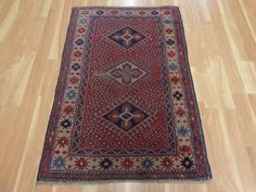 Turkish Sparta Rug 3' 2 x 4' 10. This Turkish Sparta rug is in good condition. We hope you enjoy browsing our collection of hand knotted Oriental rugs! Rug Number. At Jessie's Oriental Rugs, we take great pride in the quality of our products. | eBay!