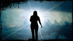 Cómo Protegerse Espiritualmente Con Luz Blanca