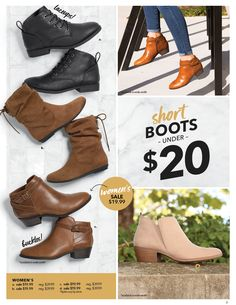 e2cad81013 Payless Black Friday 2017 Ads and Deals Shop the Payless Black Friday sale  2017 for the cheapest shoe sales and doorbuster discounts on boots, sandals,  ...
