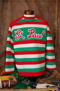 merry christmas...'34-35 st paul saints Feeling Minnesota, Selling Online, Minneapolis, Lakes, Ephemera, Hockey, Twin, Merry Christmas, Saints
