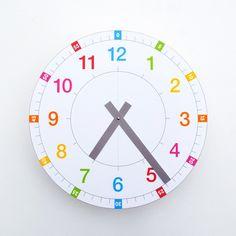 learning-clock-12.jpg (570×570)