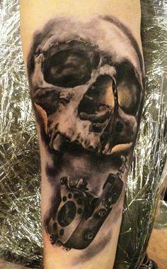 Tattoo Artist - Augis Tattoo   www.worldtattoogallery.com/tattoo_artist/augis-tattoo