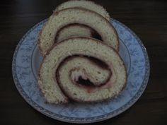Pancakes, Pie, Bread, Breakfast, Desserts, Food, Torte, Morning Coffee, Tailgate Desserts