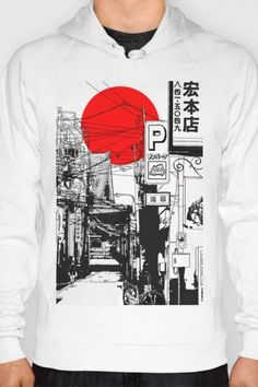 reasonable price recognized brands famous brand 33 Best The Perfect Hipster Sweatshirt images | Sweatshirts ...