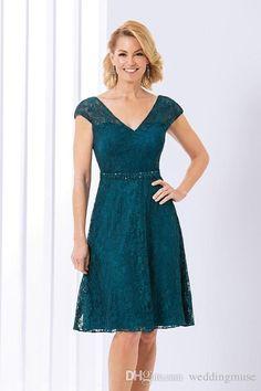 37ddfa097a1e Mob Dresses, Event Dresses, Party Dresses, Bride Dresses, Occasion Dresses,  Brides