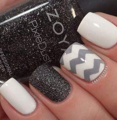 nails art step by step simple nails art step by step simple