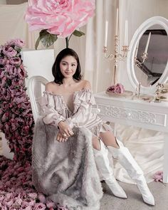 Lady Luster, Nadine Lustre, Jadine, Dressmaking, Strong Women, Girl Crushes, Gorgeous Women, Beautiful Pictures, Celebs